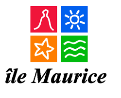 Locations Ile Maurice - Appartements et Hotels