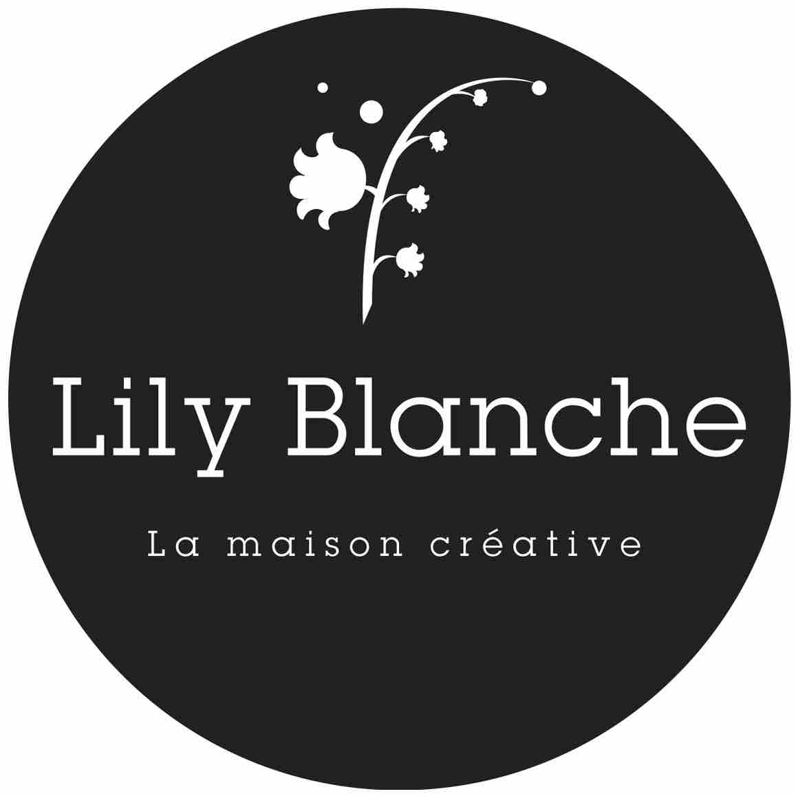 ateliers lily blanche 2