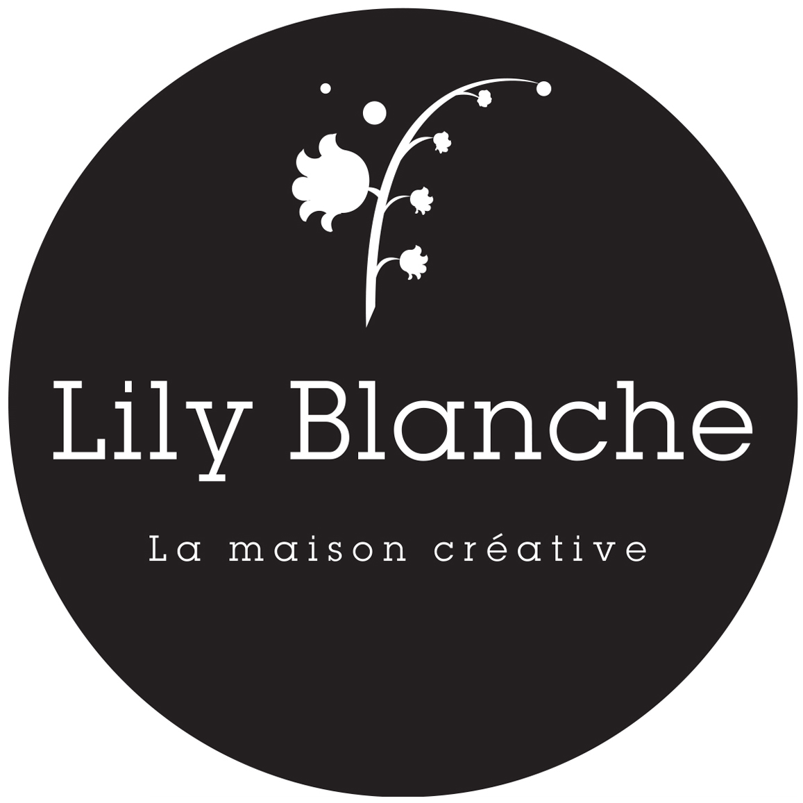 ateliers lily blanche